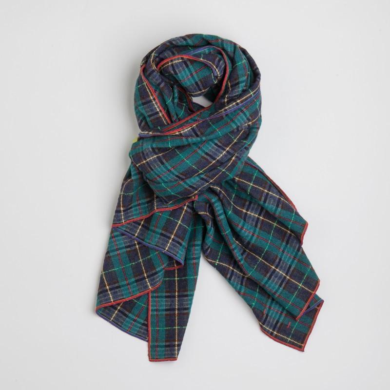 NICO Maxi-mocador