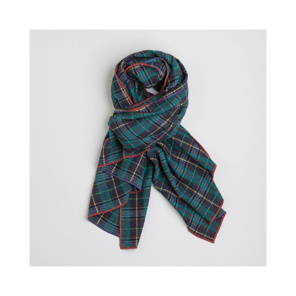NICO Maxi-scarf